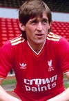 Kenneth Mathieson Dalglish