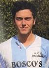 Marco Perizzolo - 317025_marco_perizzolo