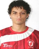 Rodrigo Rivera (SLV) ... - 152682_med_rodrigo_rivera