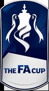 Bilderesultat for FA cup 2017