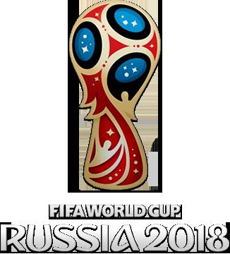 lol weltmeisterschaft 2019
