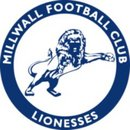 Millwall Lionesses