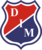 Independiente Medell�n