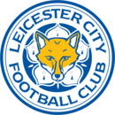 Leicester City Football Club :: Tutte le statistiche ...