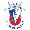 Clube do Chibuto