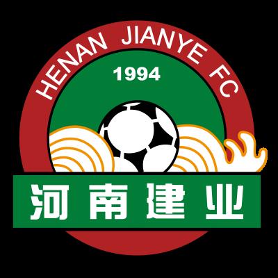Risultati immagini per henan jianye